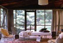 ♡ Studio Apartment Vision / Studio apartment/flat bedroom conversion