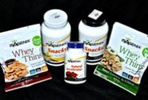 Preckshot Health and Wellness Products / The products posted are recommended by our PCAB accredited pharmacists. If you are interested in purchasing these products, feel free to give us a call at 309-679-2047 or visit our website at http://preckshotpharmacy.com/