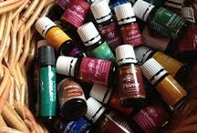 Young Living Essential Oils /  #PPPharmacy #Health preckshotpharmacy.com