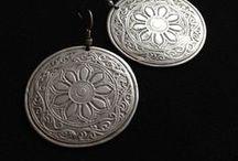 ♡ Bella Bling Turkish Jewellery / Imported Turkish Jewellery - Harare