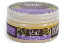 Hugo Naturals Preckshot Picks / Hugo Naturals is a natural personal body care line that is both exceptionally pure and deliciously pampering. We hand-select only the finest, natural, food-grade ingredients available, and blend them according to our original recipes to create the ultimate in pure products for skin, hair, baby and home. #PPPharmacy #Health preckshotpharmacy.com