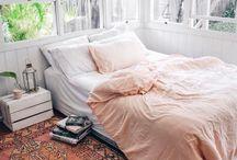 ♡ Bedroom Heaven