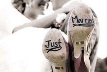 Bryllup fotografering