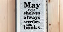 The Bookshelf - Kids