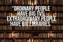 The Bookshelf