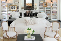 home   living room luxe