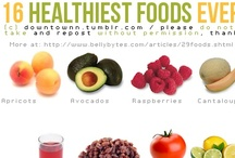 health / by Eat Good 4 Life