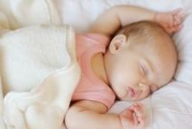 Baby / All Things for Baby - baby care and feeding tips. Breastfeeding, co-sleeping, baby gear and more!