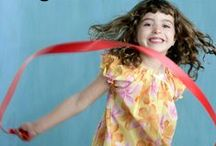 Special Needs Homeschooling / Ideas for your Special Needs learners at home / by CurrClick