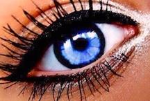 Eye See You / by Bernadette Calemmo Sanborn