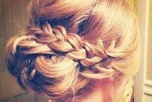 Hair-ess