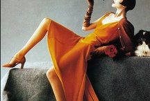 Fashion / by Janine Arnold
