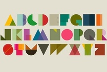 """"""""""" alphabet """""""" / It is not a-b-c in every language"""