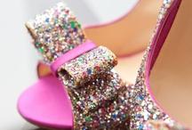Shoe Dazzle / by Team Rainbow Designs