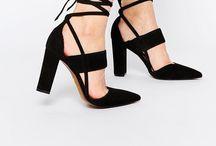 Shoes./