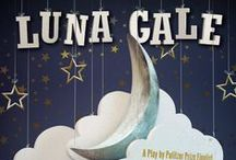 Luna Gale / Ensemble Theatre presents the regional premiere of Luna Gale, running September 8-27, 2015.