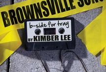 brownsville song (b-side for tray) / Ensemble Theatre Cincinnati presents the regional premiere of brownsville song (b-side for tray), playing October 11-30, 2016.