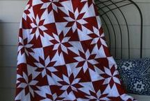 Quilts / by Karen North
