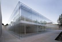 Architecture / Joseph Eichler / by Sean Pirtle