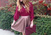 Style / by Megan Reiner