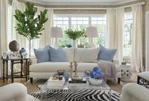 Interior Motives / Home, the heart of the family.  A place to relax and feel safe.   / by Shelia McCool