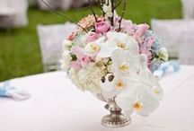 Mad Hatter Tea Party / by Cherry Bomb Events