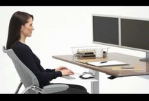 Humanscale | Videos
