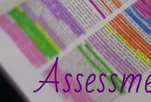 School - assessment