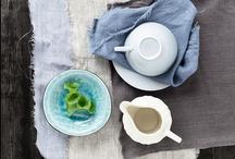 Decoración de mesas | Table Settings / Ideas para decorar una mesa y generar un momento distinto.