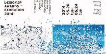 IFD / INSTYTUT FILMÓW DŹWIĘKOSZCZELNYCH - MOOD BOARD. Chaos, chaotic, minimalism, simple, mess, disarray, graphic.