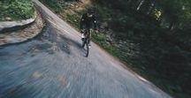 BIKE / bikes, bicycles, biking, cycling