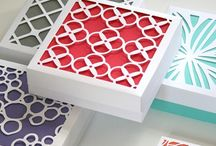 Craft and DIY Projects / by Jen Smith