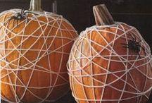 halloween. / by Jesse Nabers