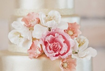 Wedding Plans / by Chantelle Blackwell