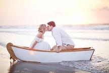 My Dream Wedding  / by Libdy Lopez