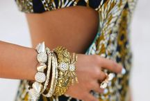 Fashion / by Walisa Dickson