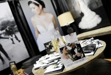 UNVEILED Photography Exhibits / by The Wedding Guys
