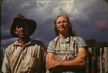 New Mexico / by brad trone