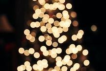 Christmas  / by Libdy Lopez