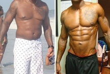 ViSalus Body By Vi 90 Day Challenge Transformations / To join the #1 Transformation Challenge in North America and get your products for free got to http://www.90days.biz or email me at kylepacetti@gmail.com