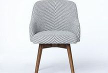 Chair/Sofa/Stool