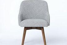 Chair/Sofa/Stool