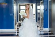 StarDust Brides