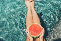 summer is coming <3