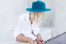STRUT / Style / by Jenna Guarascio