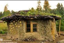 progetti per una casa