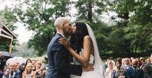 HITCHED / weddings, brides, grooms, bridal parties, wedding decor