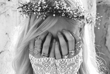~Beautified~ / by Kara Morgan