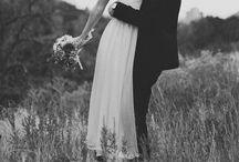 {Eros love} / Dream wedding / by Abby Knox