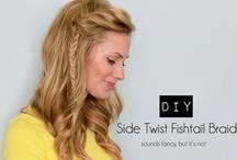 styles I love / by Sara Buchanan